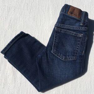Baby GAP 1969 Skinny Jeans Size 2T